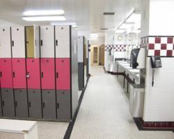 locker_rooms_0002