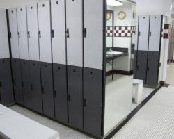 locker_rooms_0004