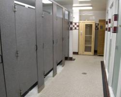 locker_rooms_0005