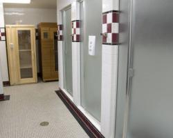 locker_rooms_0006