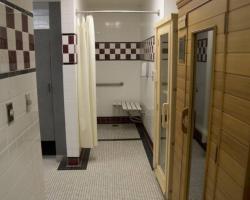 locker_rooms_0008