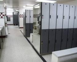 locker_rooms_0009