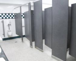 locker_rooms_0010