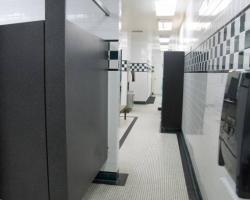 locker_rooms_0012