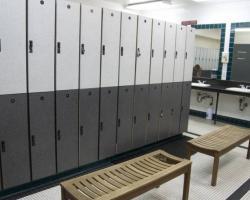 locker_rooms_0013