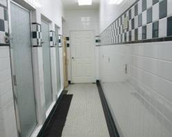 locker_rooms_0014