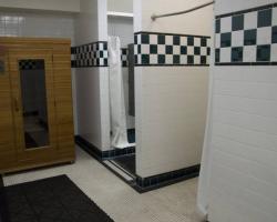 locker_rooms_0015