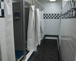 locker_rooms_0016