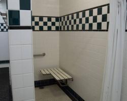 locker_rooms_0017