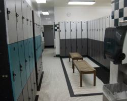 locker_rooms_0018