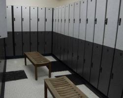 locker_rooms_0020