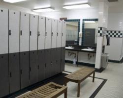 locker_rooms_0021
