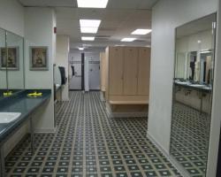 locker_rooms_0023