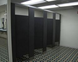 locker_rooms_0024
