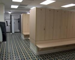 locker_rooms_0025