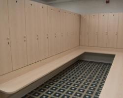 locker_rooms_0027