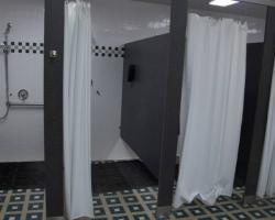 locker_rooms_0028
