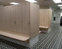 locker_rooms_0029