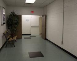 hallways_0008