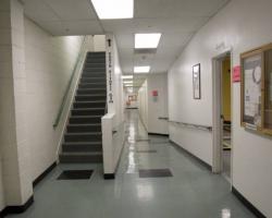 hallways_0009