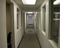 hallways_0016