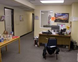 offices_0029