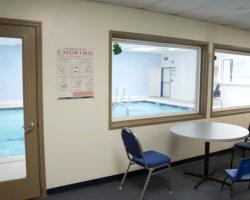 pool_entrance_0015