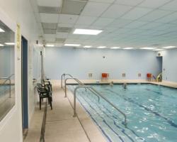pool_entrance_0022