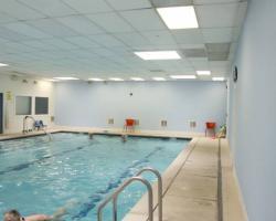 pool_entrance_0026