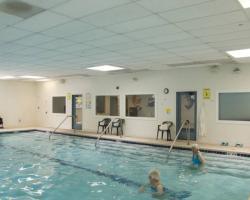pool_entrance_0028