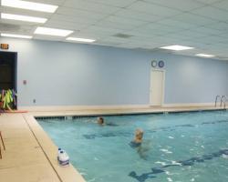 pool_entrance_0029