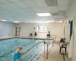 pool_entrance_0030