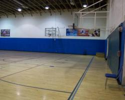 basketball_court_0001