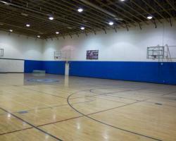 basketball_court_0002