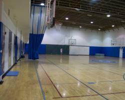 basketball_court_0003