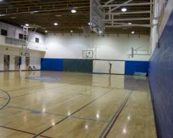basketball_court_0004