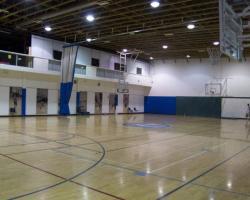 basketball_court_0005