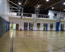 basketball_court_0006