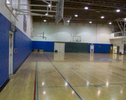 basketball_court_0007