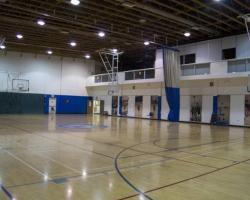 basketball_court_0008