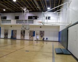 basketball_court_0009