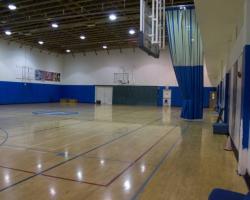 basketball_court_0010