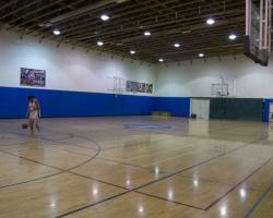 basketball_court_0011
