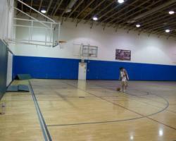basketball_court_0012