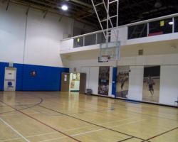 basketball_court_0013