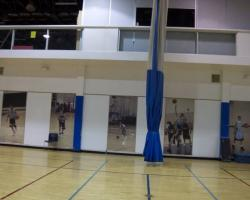 basketball_court_0014