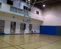 basketball_court_0015