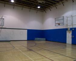 basketball_court_0017