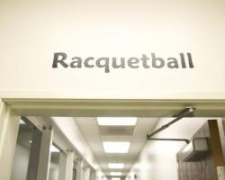 racquetball_courts_0002