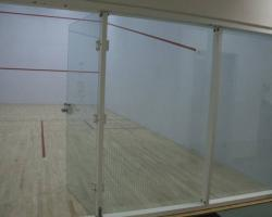 racquetball_courts_0004